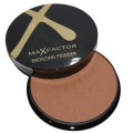 Max Factor Bronzing Powder Golden No 01